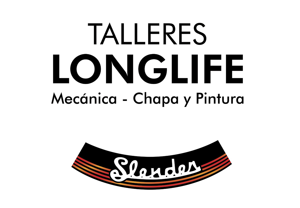 Talleres LongLife